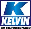Ar Condicionado – Projeto, Instalação e Manutenção – Kelvin